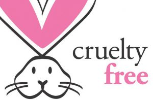cruelty-free-cosmetique