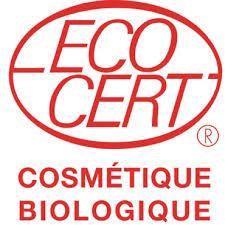 ecocert biologique