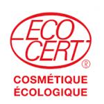 ecocert ecologique