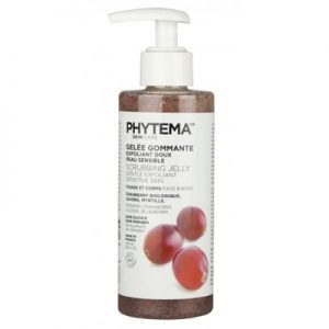 gelée PHYTEMA shop