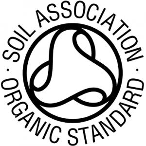 soil_association_2