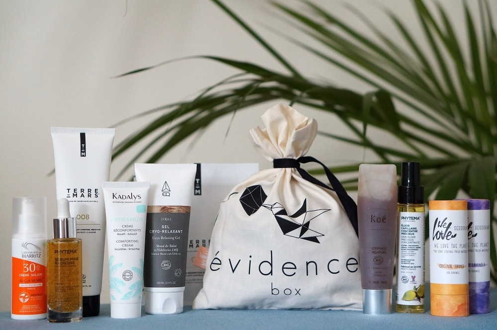box-evidence-sur-mesure-soins