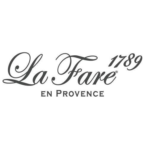 La Fare 1789 en Provence