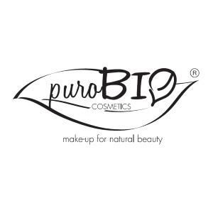 PuroBio Logo