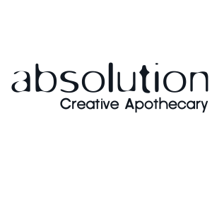 absolution creative apothecary