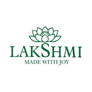 logo lakshmi 1