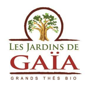 logo_les_jardins_de_gaia