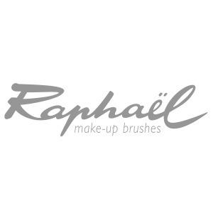 raphael makeupbrushes box evidence