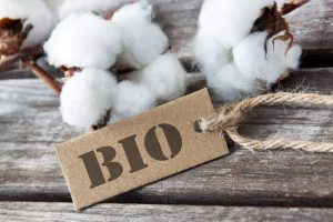 cosmetique bio box evidence certifié label bio