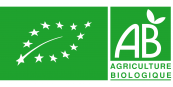 label bio ab europeen