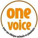 Logo-Label_OneVoice_OV-564x3391