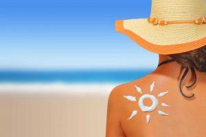 creme solaire bio naturelle