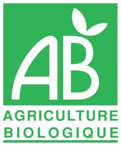 logo label ab bio 1