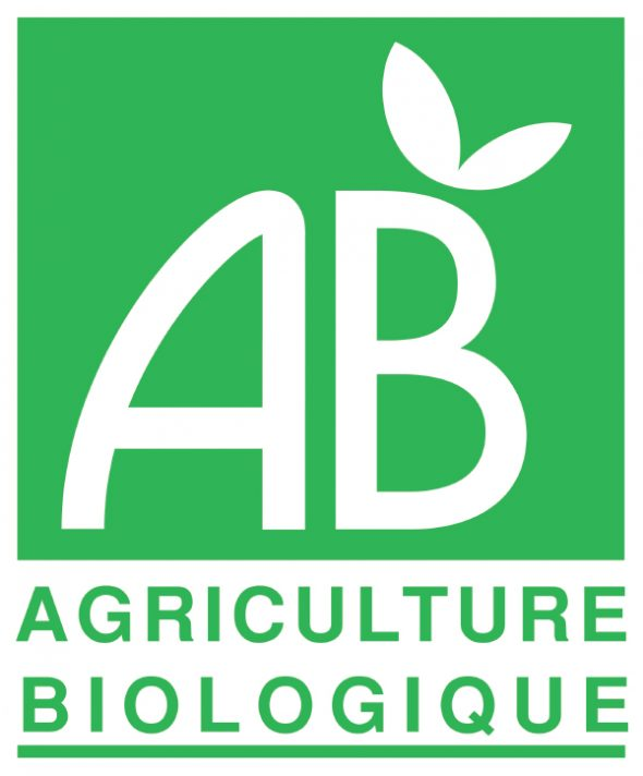 logo_label_ab_bio
