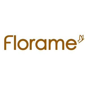 Florame, cosmetique bio et naturel