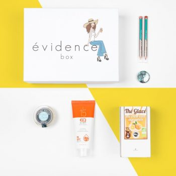 box evidence aout 2016 shop2