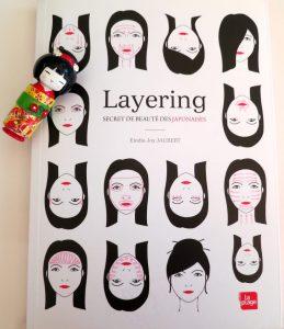 layeringboxevidence 1