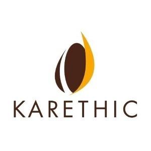 logo Karethic