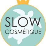 slow cosmetique label