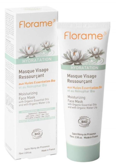 masque-florame800 box evidence