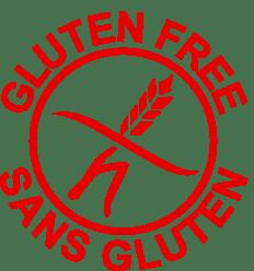 biscuit sans gluten