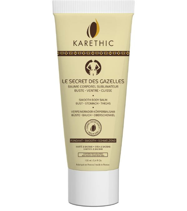 produit-karetic-shop