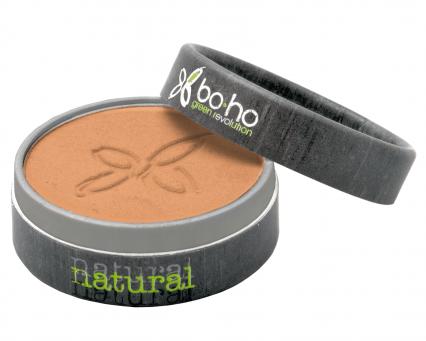 fard-a-joues-bio-03-abricot