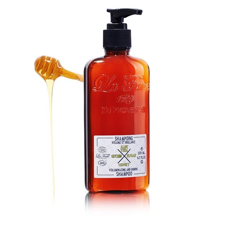 lafare1789-shampoing1