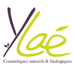 YLAE Bio Logo