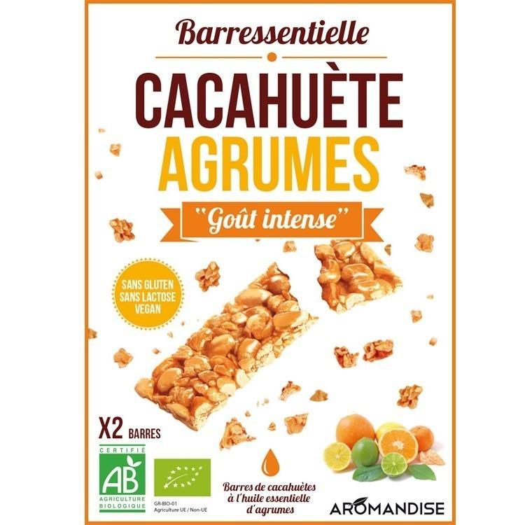 confiseries_barressentielle_cacahuete_agrumes_bar4