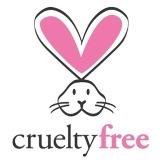 cruelty free abd vegan box evidence