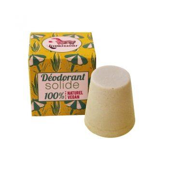 deodorant solide lamazuna vegan 2