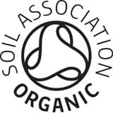 label soil association min