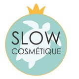 logo slow cosmetique min 1