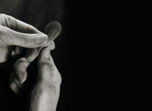 pinceau maquillage accesoire box evidence de novembre
