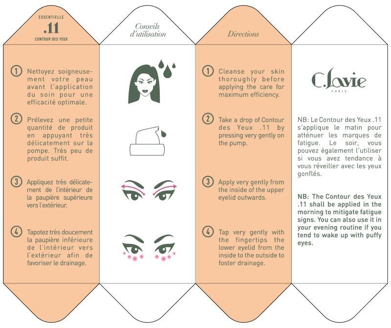 conseil-utilisation-contour-des-yeux
