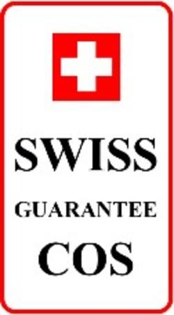 swisscos_logo