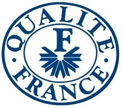 QF Couleur2