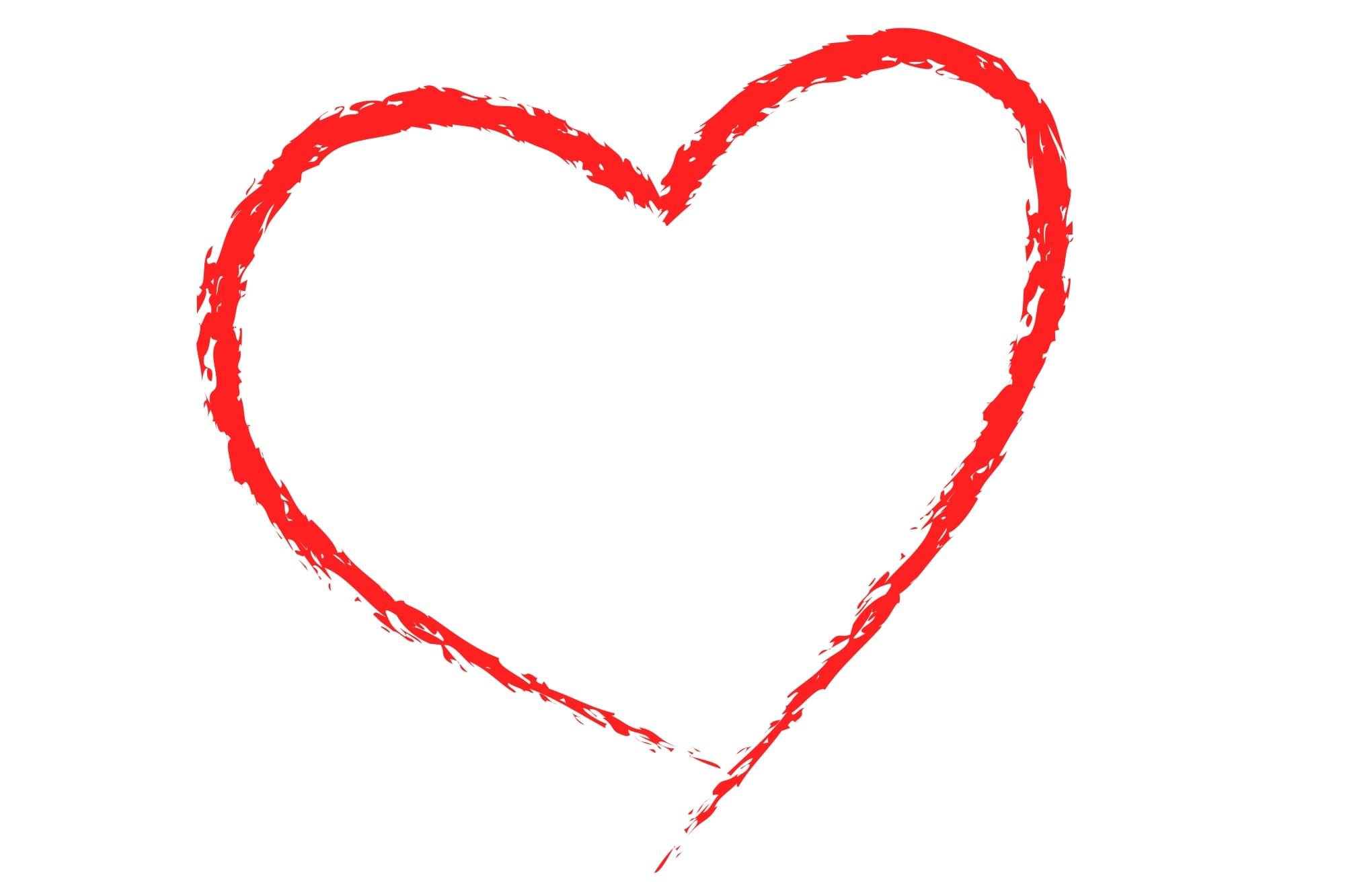 Ne ratez pas sa Saint Valentin ❤