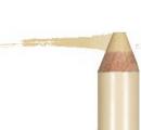 crayon correcteur bio pour illuminer le teint