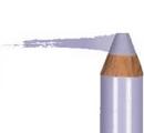 crayon correcteur bio pour illuminer le teint terne