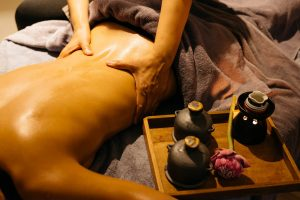massage saint valentin box beaute