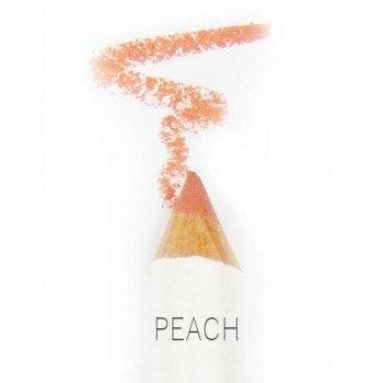 phb peach lip crayon min