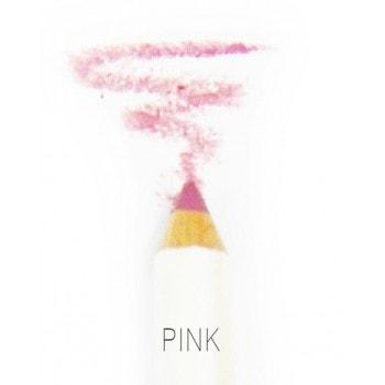 phb pink lip crayon min