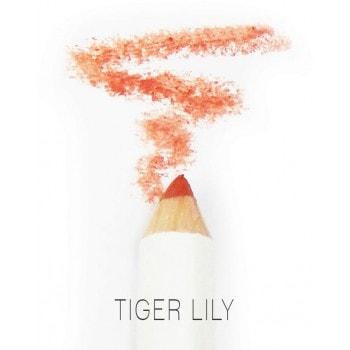 phb tigerlily lip crayon min