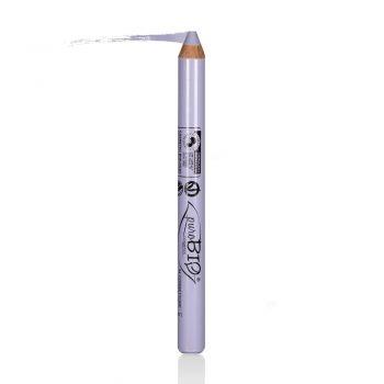 Crayon correcteur anti tache teint terne