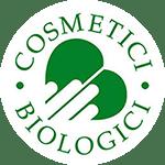logo cosmetici biologici
