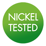 logo nikel tested min