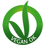 cosmetique vegan maquillage vegan