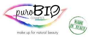 purobio cosmetique et maquillage bio